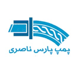 پارس ناصری