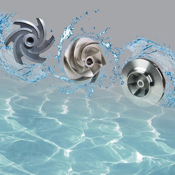 kisspng water watermark 5a710921ecdb01